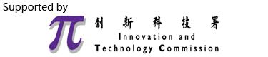 ITC logo_en